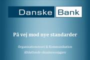 Danske Bank Case