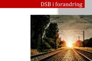 DSB Case